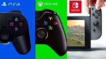 فیل اسپنسر: احتمالا قابلیت بازی میان پلتفرمی بین Xbox و Playstation هیچگاه عملی نشود