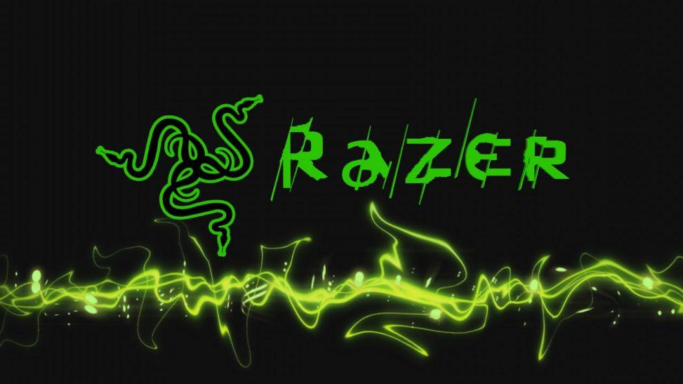اعلام مشخصات فنی گوشی گیمینگ Razer