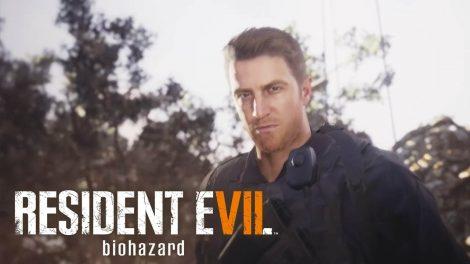 تماشا کنید: تریلر جدید از محتوای قابل دانلود Resident Evil 7