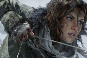 تخفیفهای هفته سوم اکتبر Playstation Store