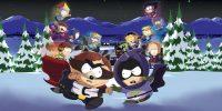 تماشا کنید: تریلر لانچ South Park The Fractured But Whole