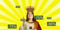 تاریخ فروشهای ویژه Steam در تعطیلات پایان سال لو رفت !