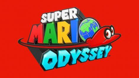 تماشا کنید: گیم پلی Super Mario Odyssey در حالت Co op
