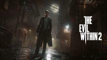 عرضه بهروزرسانی برای پشتیبانی The Evil Within 2 از PS4 Pro تایید شد