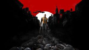 تماشا کنید: لانچ تریلر Wolfenstein 2 The New Colossus