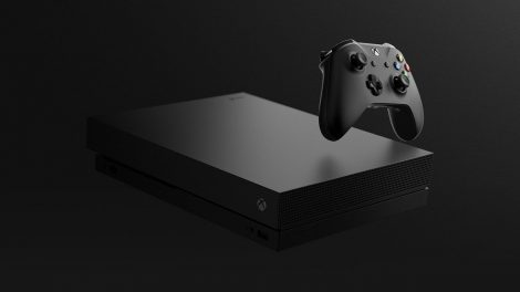 تماشا کنید: تیزر دوم کمپین تبلیغاتی Xbox One X