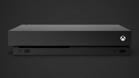 تماشا کنید: مایکروسافت سومین تیزر کمپین تبلیغاتی Xbox One X را منتشر کرد