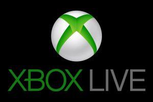 تمام کاربرهای Xbox One و Xbox 360 این هفته رایگان آنلاین بازی کنند