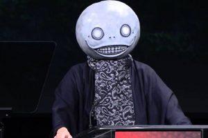 صحبتهای کارگردان NieR Automata در مورد ادامه همکاری با استودیوی Platinum Games
