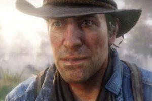 صحبتهای ناشر Red Dead Redemption 2 در مورد Loot Box
