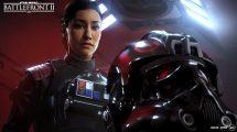 پرداخت درون برنامهای Star Wars Battlefront 2 موقتا حذف شد
