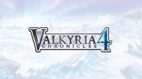 تصاویر جدید از Valkyria Chronicles 4