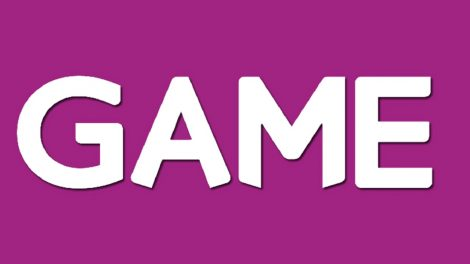 انتشار گزارش مالی فروشگاه GAME