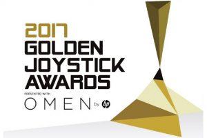 سازنده PUBG در Golden Joystick Awards حاضر میشود
