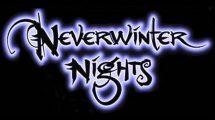 تماشا کنید: Neverwinter Nights Enhanced Edition همراه با نمایش گیمپلی معرفی شد