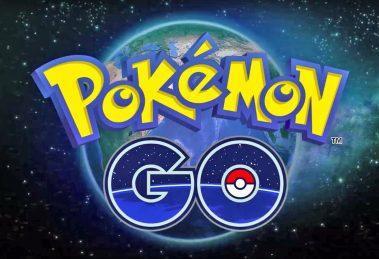 سازندگان Pokemon GO بعد از عرضه Harry Potter همچنان از آن پشتیبانی میکنند