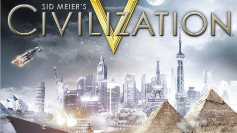 طراح Civilization 5 از استودیو Paradox نیز جدا شد