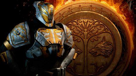 هفته آینده منتظر رویداد Iron Banner در Destiny 2 باشید