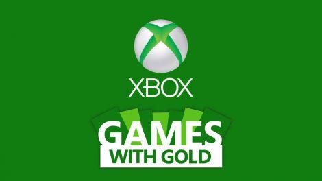بازیهای رایگان ماه دسامبر سرویس Xbox Live Gold مشخص شد