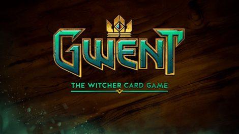 قسمت داستانی Gwent با تاخیر مواجه شد