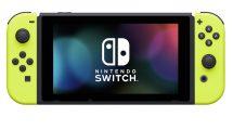 نینتندو درباره انتظارات بالای خود از Nintendo Switch صحبت میکند