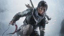فروش Rise of the Tomb Raider به هفت میلیون نزدیک میشود