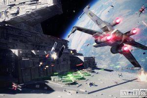 واکنش EA به حواشی Star Wars Battlefront 2