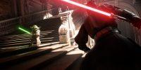 مشکلات Star Wars Battlefront 2 تاثیری روی وضعیت مالی EA ندارد !