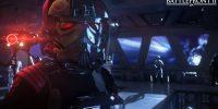 دسترسی به تمام امکانات Star Wars Battlefront 2 به 4528 ساعت زمان نیاز دارد