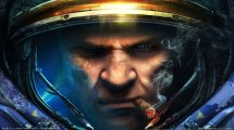 تماشا کنید: ویدیوی بلیزارد به مناسبت رایگان شدن StarCraft 2