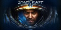از امروز Starcraft 2 Wings of Liberty را رایگان بازی کنید