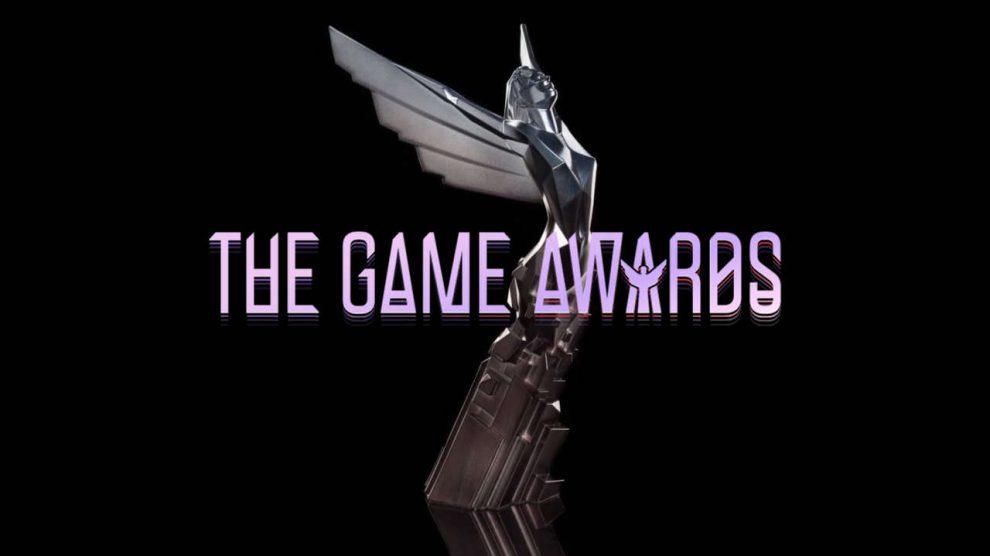 اعلام نامزدهای The Game Awards 2017