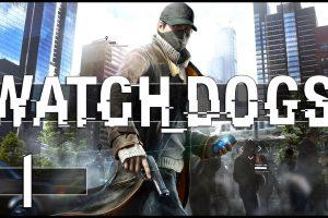 این هفته صاحب نسخه رایگان Watch Dogs شوید