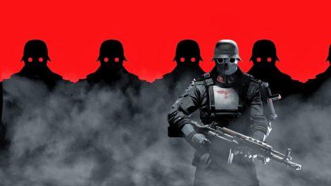 نظر تهیه کننده Wolfenstein 2 درباره Xbox One X