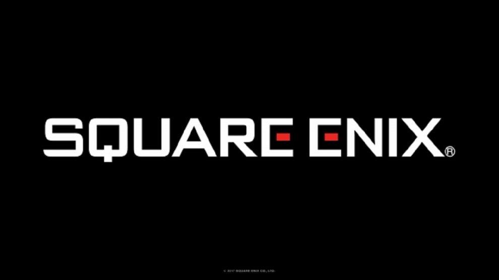 نقش حیاتی PC از دید Square Enix