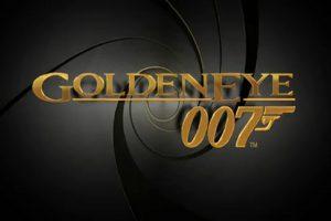 سرورهای Goldeneye 007 به زودی تعطیل میشود
