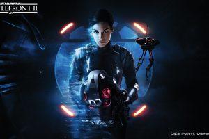 افت 50 درصدی فروش Star Wars Battlefront 2 نسبت به نسخه قبلی