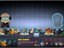 نقد و بررسی بازی South Park Fractured But Whole