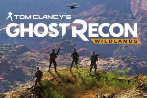 حضور Predator در Ghost Recon Wildlands به صورت یک DLC رایگان