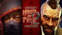 نقد و بررسی Hand of Fate 2