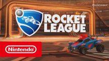 نسخه فیزیکی Rocket League گرانتر از نسخه دیجیتال است