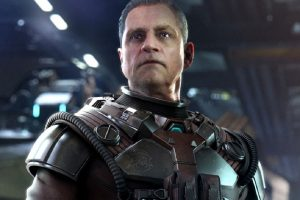 شکایت Crytek از سازندگان Star Citizen به خاطر استفاده از CryEngine 3