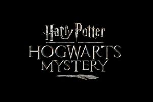 عرضه Harry Potter: Hogwarts Mystery در سال 2018