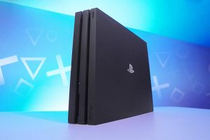 سال آینده نیز شاهد موفقیت PS4 در بازار جهانی خواهید بود