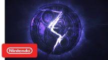 تماشا کنید: Bayonetta 3 به صورت انحصاری برای Switch معرفی شد