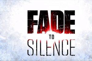 تماشا کنید: تریلر معرفی Fade To Silence