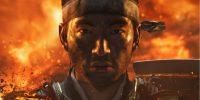 جزئیات بیشتر از Ghost of Tsushima در PSX 2017 منتشر شد