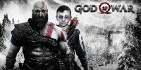 اطلاعات جدید از گیمپلی و مبارزات God of War