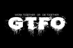 تماشا کنید: بازی GTFO به صورت انحصاری برای PC معرفی شد