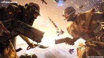 موسس استودیوی سازنده LawBreakers برای ساخت یک پروژه جدید به Epic Games پیوست